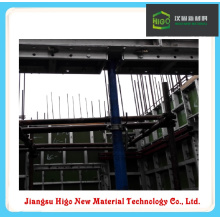 High Quality Aluminium Formwork