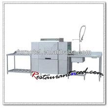 K148 Restaurant Küchengeräte Geschirrspülmaschine
