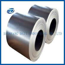 Feuille de titane du prix concurrentiel T 0.5-1.0mm ASTM F67 pour la greffe d'os