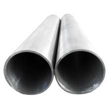 Hot dip galvanized hollow gi galvanized oil erw carbon ms round low carbon seamless steel pipe and tube