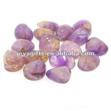 Piedra de piedras preciosas de piedras preciosas