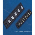 Fusible SMD 6125 Fast action