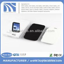 Зарядное устройство Power Bank для Samsung Galaxy S3 III i9300 3200mAh