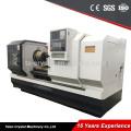Vis à filetage en acier cnc tour pour Threading QK1322