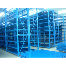 SGS Sale Industrial Storage Shelving Shoe Rack
