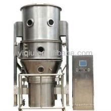 recyceltes pp-Granulat, das Maschine / Mischgranulator herstellt