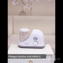 Household sputum aspirator Electric Suction Apparatus