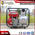 Cx30 6.5HP Power Magnum Honda Gasoline Water Pump 3 Inch