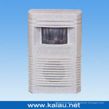Competitive PIR Security Alarm
