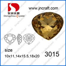 Crystal Jewelry Clothing Accessories Accessories