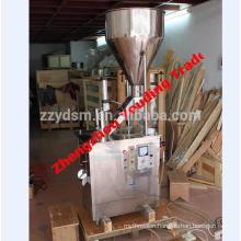 Hing quality almond /apricot slicing machine
