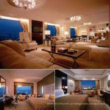 Meihua Hotel Furniture Manufcture