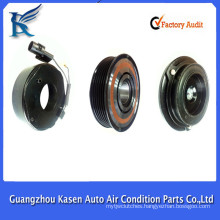 chinese factory high quality 6PK 10s17c magnetic clutch coil for KIA