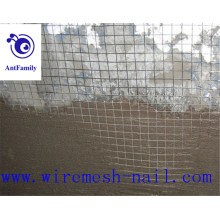 hot sale Wire Mesh Fence
