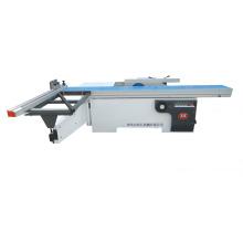 2800/3000/3200 / 3800mm Schiebetisch-Platte Säge Holz-Arbeitsmaschine