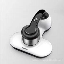 Controlador de ácaros del polvo para asma / alergias y eccema