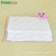Sublimation Phone Case Heat Transfer Paper