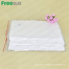 Сублимационная телефонная бумага для теплопередачи