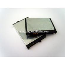 3005 Bobine / bande en aluminium pour batterie