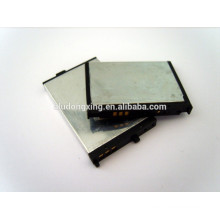 3005 Aluminium Coil/Strip for Battery