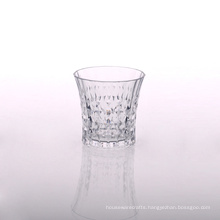 Classic Whisky Glass
