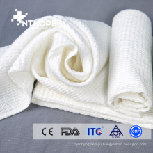 30х30см хлопок стиральная ткань