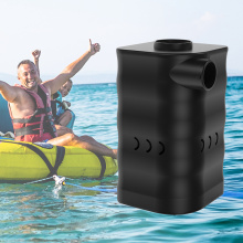 Satisfaction Guarantee Air Mattress Pump