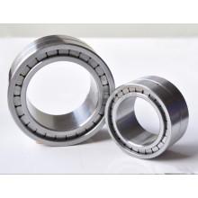 Цилиндрический роликовый подшипник ролика высокого качества (N1024m)