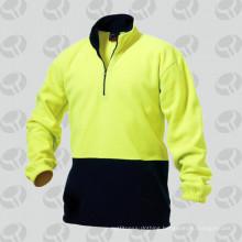 Cheap Custom Hi Vis Safety Workwear