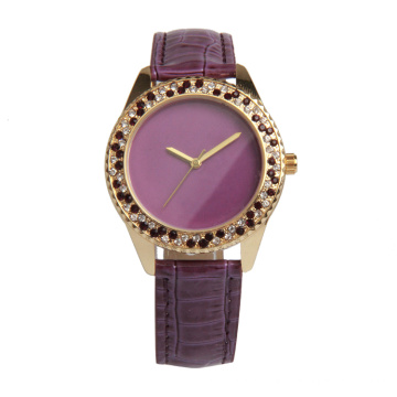 Hot Sale Product Man Watch/Fashion Watch For Man