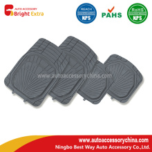 ديب ديش PVC Car Floor Mat