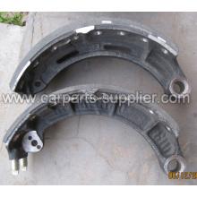 Caminhão freio sapato 55571-3501090