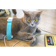 ANALYSEUR QUANTUM D'ANALYSEUR DE SCANNER D'ANIMAL FAMILIER DE SSCH POUR LE CHIEN CHAT