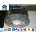 Laminating Butyl Bitumen Tape