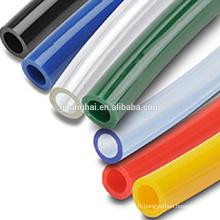 Tuyau flexible de polyuréthane de tuyau de frein d'air d'unité centrale