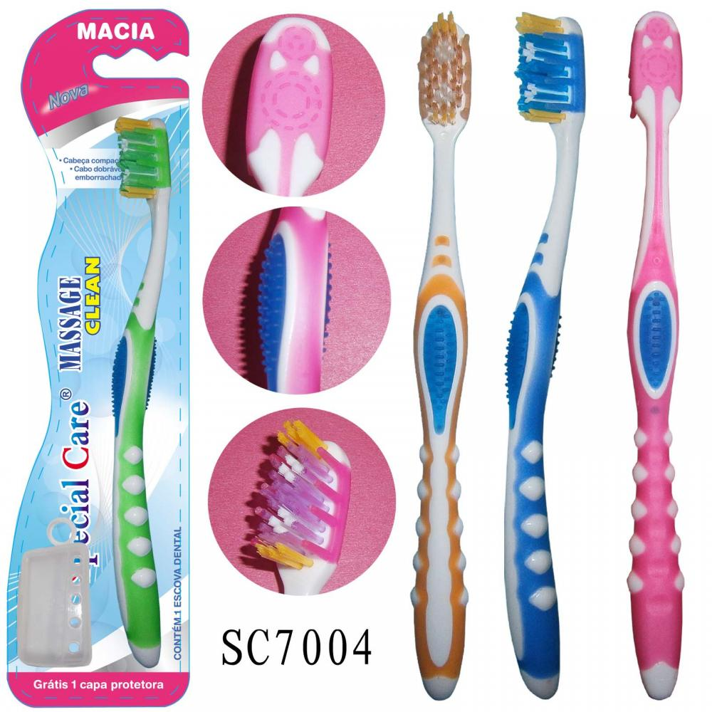 High End High Quality Toothbrush Products