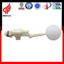 """1.5 """"flota la bola para la torre de enfriamiento, válvulas flotantes plásticas, torre de enfriamiento fabrica en China"""