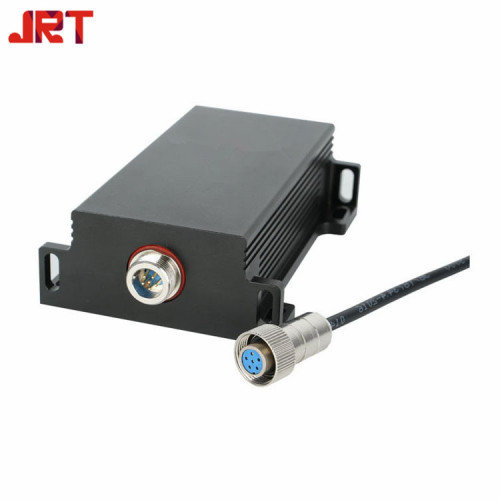 IP65 Laser Distance Radar Level Modul