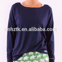 Direct Blue 80 200% (Farbstoff für Vsicose-Jersey-Kleidungsstücke)