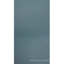 210d Polyester Fabric with PA Coating