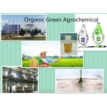 Агрохимический, рост растений Цитокинин Cppu Forchlorfenuron Kt-30 68157-60-8