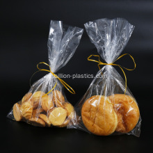 Bolsas de embalaje Royal Bread Loaf
