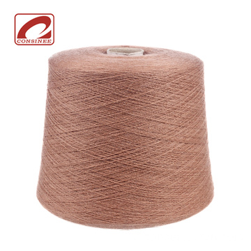 comprar premium 100 Yak down Yarn from Consinee