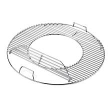 Grille de remplacement pour bouilloire de 57 cm avec insert amovible