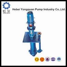 Fabrication de pompes à lisier submersibles à bas prix à YQ Construction Industry en Chine
