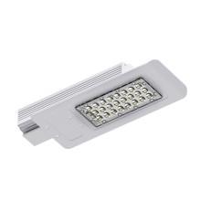 Garantia de 5 anos Philips Osram Chip LED luz de rua 30 W Ce RoHS LED lâmpada de iluminação de estrada (30W / 40W / 50W / 60W / 70W / 80W / 100W / 120W / 150W / 200W / 220V 110V 277V DC12V DC24V)
