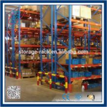 Industrielagerpalette Racking Lagerung