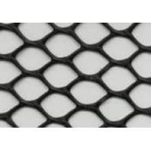 Пластичная сетка фабрики пластичная (HP-PWM002)