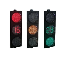 Led Stop Tail Light