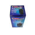 Aquarium Sponge Filter Cylinder Soft Bio Sponge Water Filter XY280